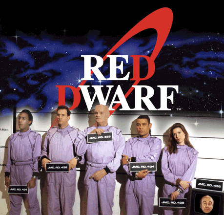 RedDwarf8Crew